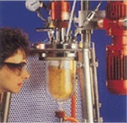 BEP280反应釜