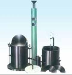 CBR试验浸水膨胀附件