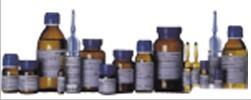 英国Lancaster Synthesis公司各种高难度合成类化学试剂