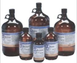 美国TEDIA色谱专用试剂