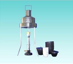 SYA-268石油产品残炭试验器(康氏法)