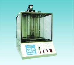 SYA-265E石油产品运动粘度恒温浴