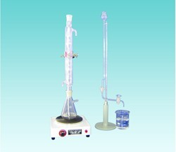 SYA-264石油产品酸值酸度试验器