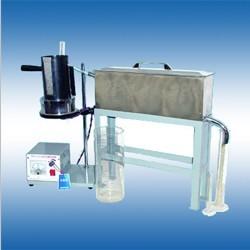 SYA-255石油产品馏程试验器