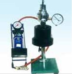 泥浆失水量测定仪NS-1