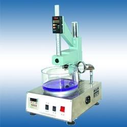 SYA-4509数显石油沥青针入度试验器