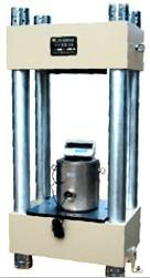 QY-5000型千斤顶压力机