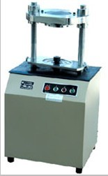 LC-150D型电动脱模器