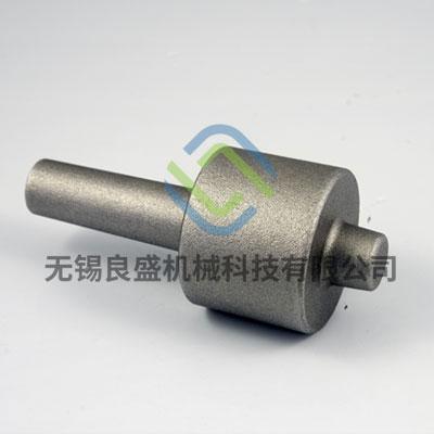 旋叶泵(压缩机)转子毛坯
