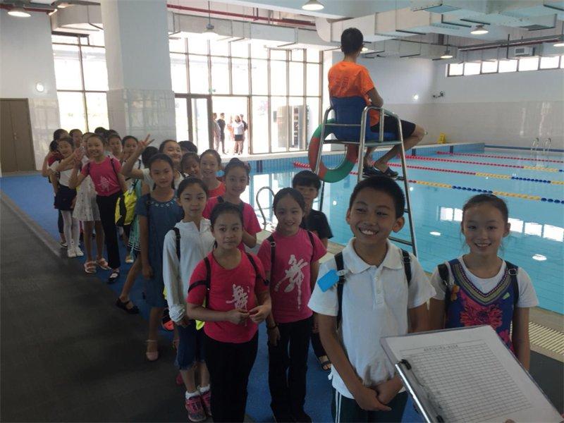 南京艺术小学垫层案例