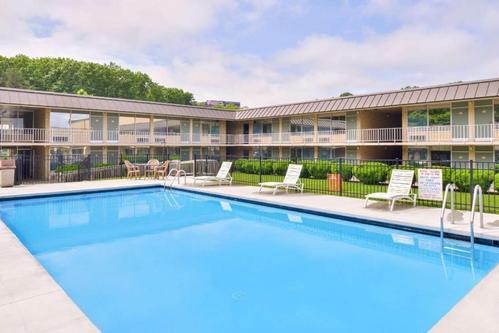 游泳池按建筑分的类型及每个类型结构,你知道吗?