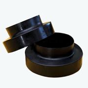 热收缩防水帽
