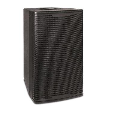 Full Range Professional Audio KP610