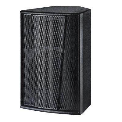 Full Range Professional Audio F10+