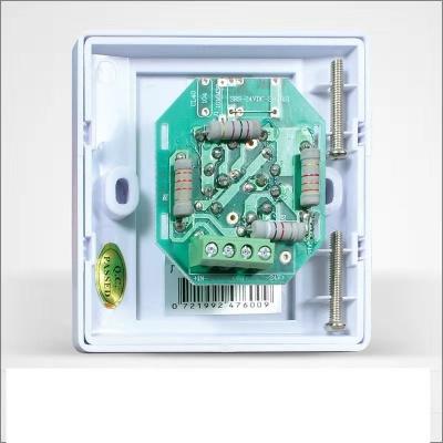 Volume Controller 5W,30W,60W,120W