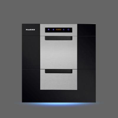 ZTD-100-K36