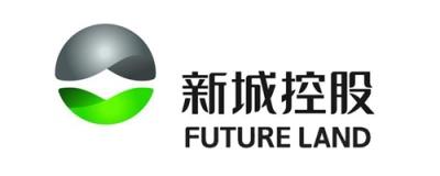 新城控股郑州分公司