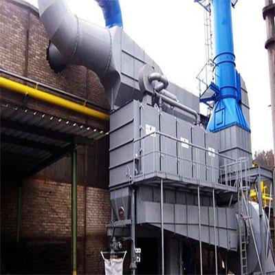 环保设备对工业水处理水的常用处理方法