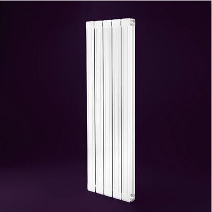 铜铝复合散热器系列 TL-85*75铜铝复合