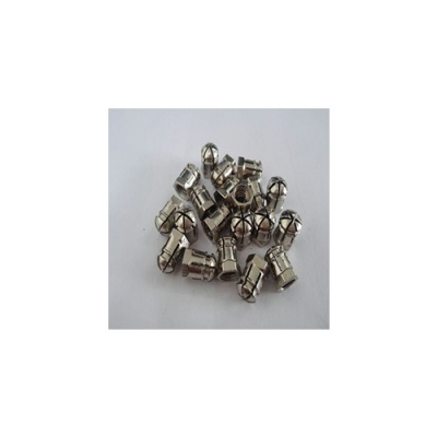 电子元器精密配件镀镍