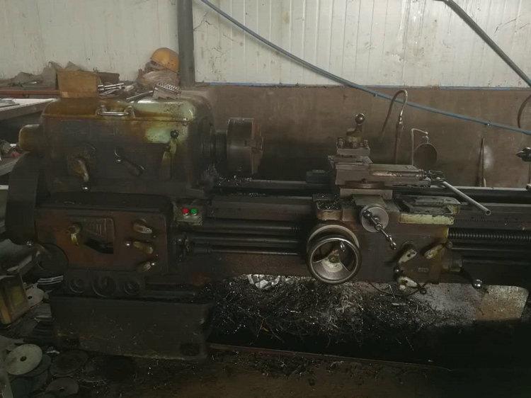 工廠設備1