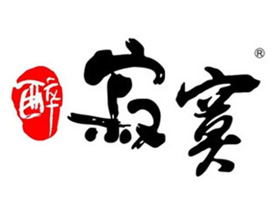 贵州黔庄酒业集团