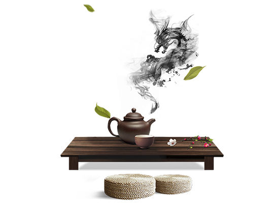 袋泡茶-高血压患者保持身体清爽 喝茶养生有方-保健袋泡茶