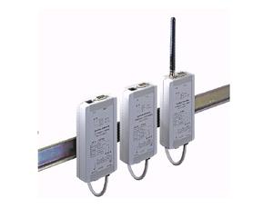 TS远程通讯