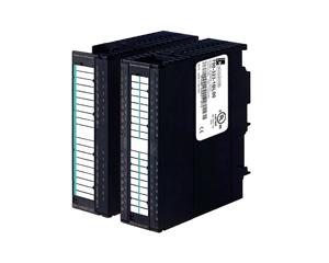 S7-300兼容模块
