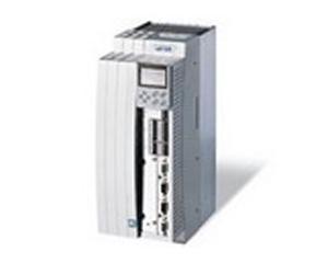 9300伺服变频器