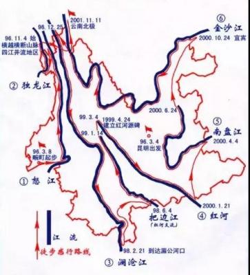 漂流 | 阳宗海独木舟挑战