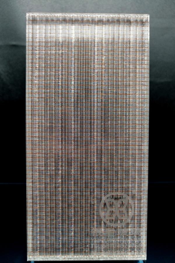 YXES-137