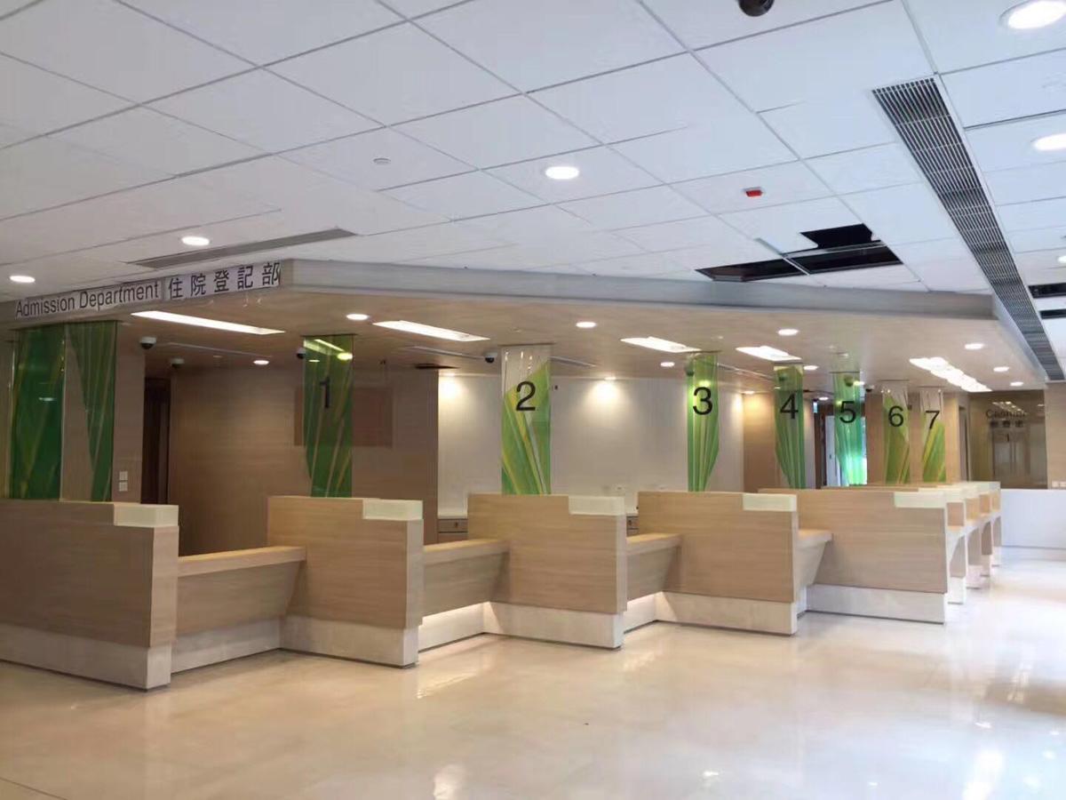 香港聖保羅醫院_03