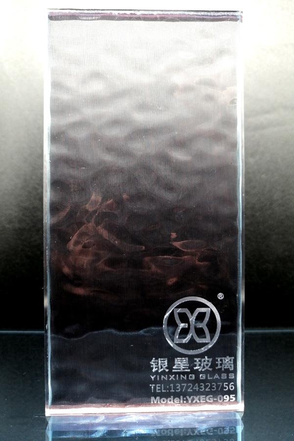 YXEG-095