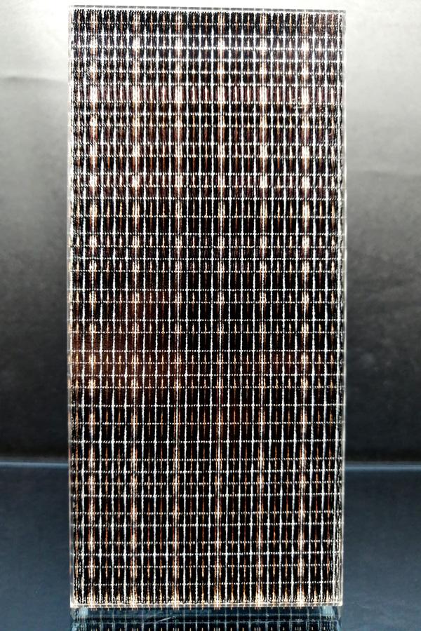 YXEG-136