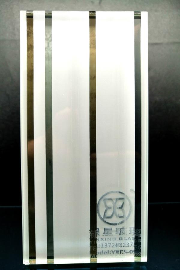 YX-064