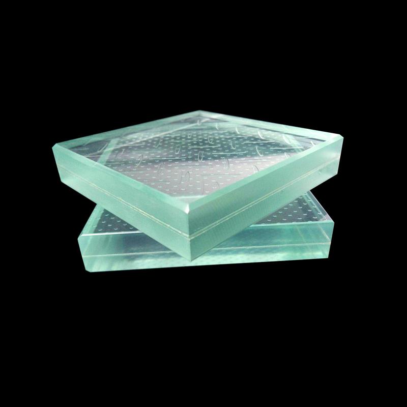 SGP夹层玻璃