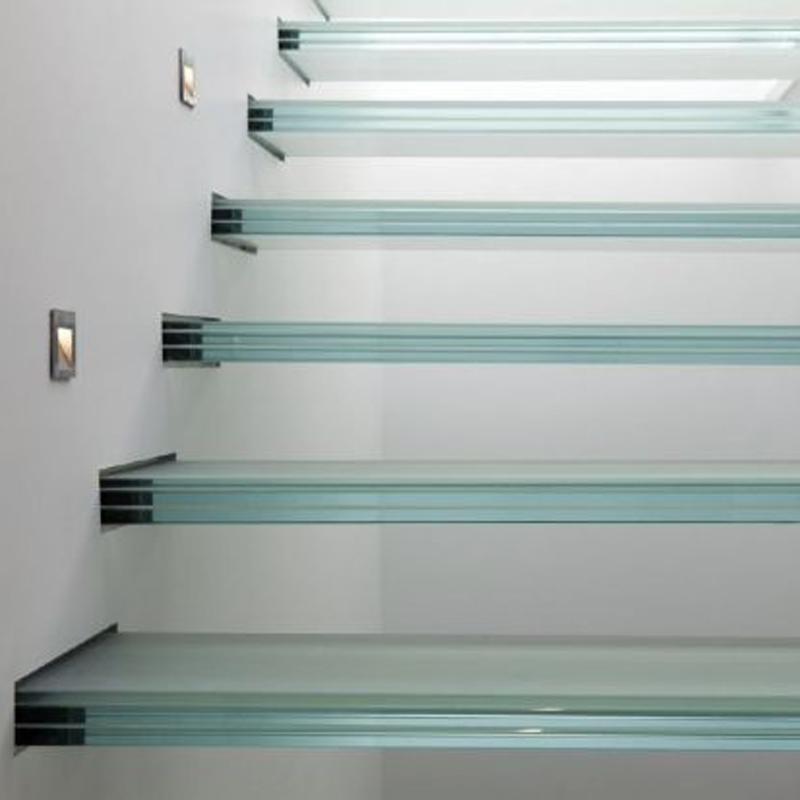 SGP夾層玻璃