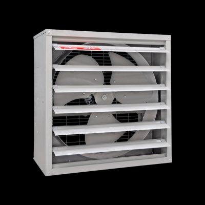 680#鋁合金扇葉風機