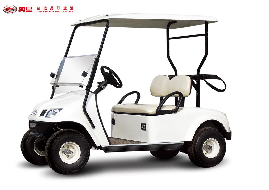 FT2021JA /JC高尔夫球车