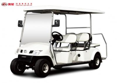 FT6061A /AC高尔夫球车