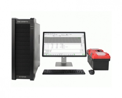 Repair存储介质修复平台