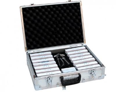 BT-Ⅱ易制毒化学品检验箱