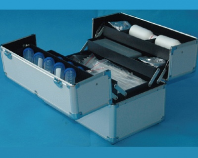 BT-Ⅱ型人體尿液毒品檢驗箱