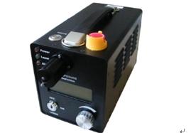 BT-PB型激光物证勘查仪