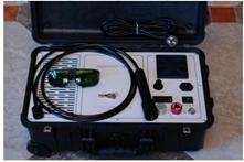 BT-N1激光物证显现仪