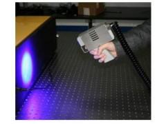 便携式激光物证显现仪(激光生物发现仪)