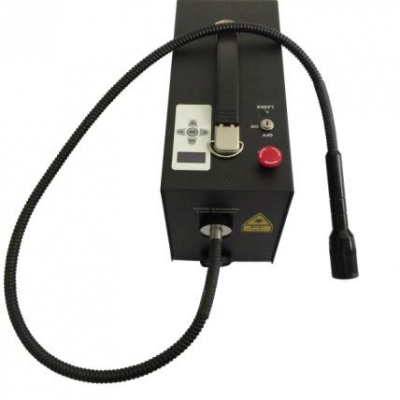 BT-BP型激光物证勘查仪 (蓝绿紫三合一)