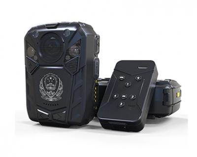 致业DSJ-AK执法记录仪