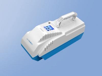 SMILE400手持式毒品炸藥探測儀